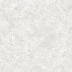 【抛釉砖】众航金刚彩釉ZPY8038-A,800*800(Ⅲ)