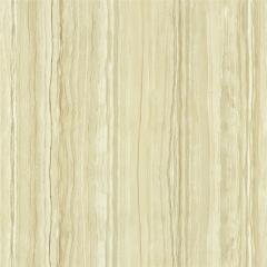 【抛釉砖】众航金刚彩釉ZPY8055-A,800*800(Ⅲ)