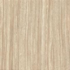 【金刚石】众航金刚玛瑙玉ZGM84506,800*800(Ⅲ)