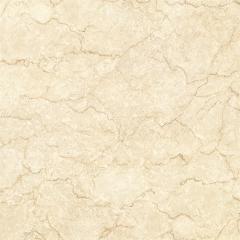 【瓷抛砖】众航瓷拋砖ZZZ8045P,800*800(Ⅲ)