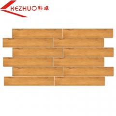【地板砖】科卓木纹地板砖KY91504, 900*150(Ⅱ)
