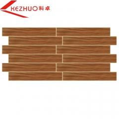 【地板砖】科卓木纹地板砖KY915001, 900*150(Ⅱ)