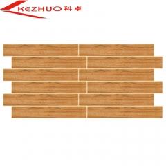 【地板砖】科卓木纹地板砖KY91502, 900*150(Ⅱ)