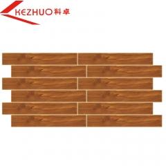 【地板砖】科卓木纹地板砖KY91503, 900*150(Ⅱ)