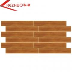 【地板砖】科卓木纹地板砖KY91507, 900*150(Ⅱ)