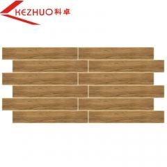 【地板砖】科卓木纹地板砖KY91508, 900*150(Ⅱ)