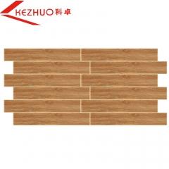 【地板砖】科卓木纹地板砖KY91510, 900*150(Ⅱ)