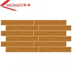 【地板砖】科卓木纹地板砖KY91548B, 900*150(Ⅱ)
