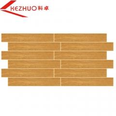 【地板砖】科卓木纹地板砖KY91549B, 900*150(Ⅱ)