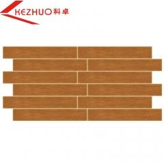 【地板砖】科卓木纹地板砖KY91550B, 900*150(Ⅱ)