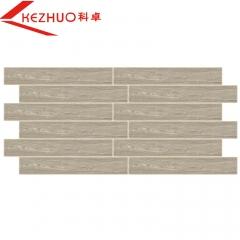 【地板砖】科卓木纹地板砖KY91567, 900*150(Ⅱ)