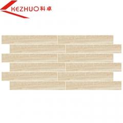 【地板砖】科卓木纹地板砖KY91568, 900*150(Ⅱ)