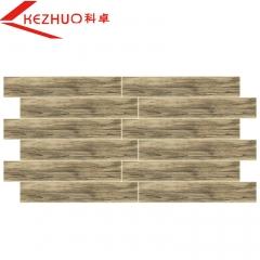 【地板砖】科卓木纹地板砖KY915112, 900*150(Ⅱ)