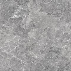 【抛釉砖】绿苹果瓷砖2-AQ8622P,800*800(Ⅲ)