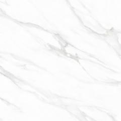 【抛釉砖】绿苹果瓷砖AQ8620P,800*800(Ⅲ)