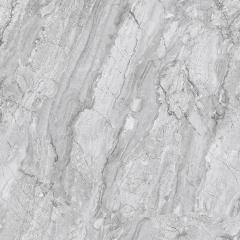 【抛釉砖】绿苹果瓷砖AQ8621P,800*800(Ⅲ)