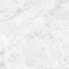 【抛釉砖】绿苹果瓷砖AQ8623P,800*800(Ⅲ)