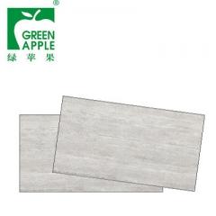 【时尚仿古】绿苹果瓷砖AF12001P,600*1200(Ⅲ)