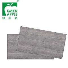 【时尚仿古】绿苹果瓷砖AF12002P,600*1200(Ⅲ)