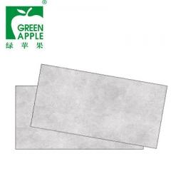【时尚仿古】绿苹果瓷砖AF12005P,600*1200(Ⅲ)