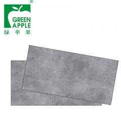 【时尚仿古】绿苹果瓷砖AF12006P,600*1200(Ⅲ)