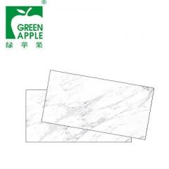 【时尚仿古】绿苹果瓷砖AF12010P,600*1200(Ⅲ)