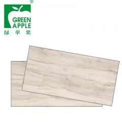 【木纹砖】绿苹果瓷砖AF12501P,600*1200(Ⅲ)