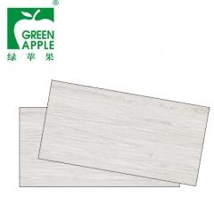 【木纹砖】绿苹果瓷砖AF12502P,600*1200(Ⅲ)