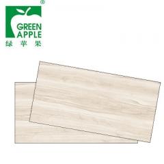 【木纹砖】绿苹果瓷砖AF12505P,600*1200(Ⅲ)