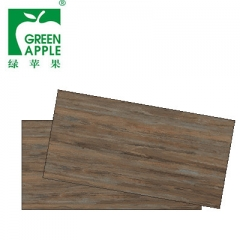 【木纹砖】绿苹果瓷砖AF12506P,600*1200(Ⅲ)