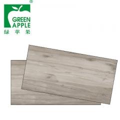 【木纹砖】绿苹果瓷砖AF12508P,600*1200(Ⅲ)