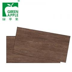 【木纹砖】绿苹果瓷砖AF12509P,600*1200(Ⅲ)
