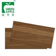 【木纹砖】绿苹果瓷砖AF12510P,600*1200(Ⅲ)