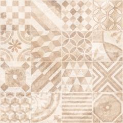 时尚仿古】绿苹果瓷砖3-AF66301P,600*600(Ⅲ)