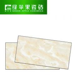【内墙砖】绿苹果瓷片砖2-P4806,400*800(Ⅲ)
