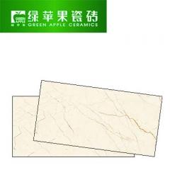 【内墙砖】绿苹果瓷片砖2-P4812,400*800(Ⅲ)