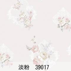 【天丝无纺布】科翔美式无缝墙布 ,一号公路1-卡梅尔 ,定高2.75米( Ⅲ)