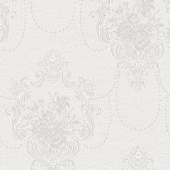 【提花布】科翔无缝高精密墙布,格陵兰-7(77001F-77053F),定高2.9米 ( Ⅲ)