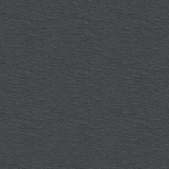 【提花布】科翔无缝高精密墙布,格陵兰-7(77054F-77061F),定高2.9米 ( Ⅲ)