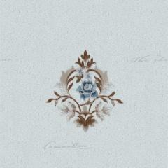 【提花布】科翔无缝墙布,格陵兰-11,定高2.9米 ( Ⅲ)