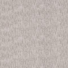 【提花布】科翔无缝压纹墙布,格陵兰-9风情,定高2.9米 ( Ⅲ)