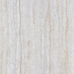 【提花布】科翔无缝纱线墙布,格陵兰-12,定高2.9米 ( Ⅲ)