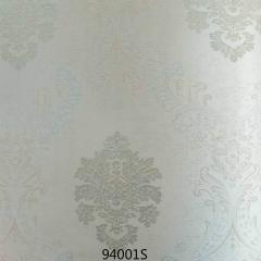 【提花布】科翔无缝墙布,蒂卡波-4(94001S-94030S)定高2.9米 ( Ⅲ)