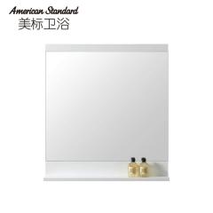 【浴室柜镜】美标新摩登系列镜子 CVASNM75-SM0W500C0(Ⅰ)