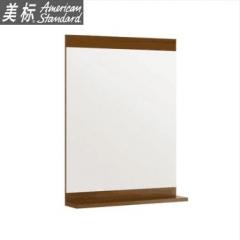 【浴室镜】美标心悦系列镜子600MM, CVASXY70-SM0N400C0(Ⅰ)