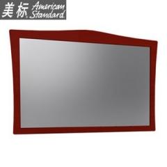 【浴室镜】美标尊悦系列浴室柜镜 CVASSC13-SM0R200C0(Ⅰ)