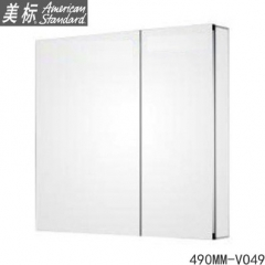 【浴室镜】美标新摩登系列金属镜柜 VO49,VO70,VO90(Ⅰ)