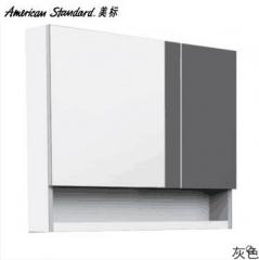 【浴室柜镜】美标新科德系列镜柜 CVASNC75(Ⅰ)