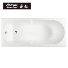 【浴缸】美标Studio 1.7M铸铁浴缸,2745(Ⅰ)