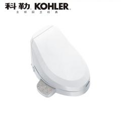 【智能盖板】科勒C3-1125清舒宝智能座便盖K-23353T-0,507×415×159mm(Ⅰ)